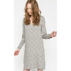 Długie sukienki: Marc O'Polo - Sukienka