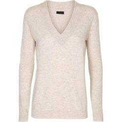 Swetry klasyczne damskie: 2nd Day MILA Sweter pearly
