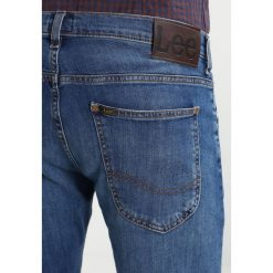 Spodnie męskie: Lee LUKE Jeansy Slim fit mid worn