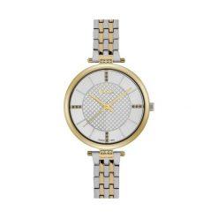 Biżuteria i zegarki: Lee Cooper LC06464.230 - Zobacz także Książki, muzyka, multimedia, zabawki, zegarki i wiele więcej