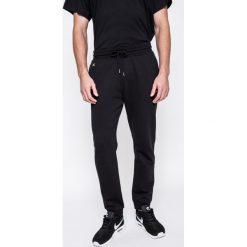 Spodnie męskie: Puma – Spodnie Puma x XO The Weeknd