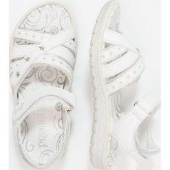 Sandały chłopięce: Primigi Sandały bianco/argento