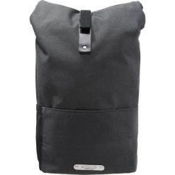 Plecaki męskie: Brooks England UTILITY HACKNEY  Plecak grey