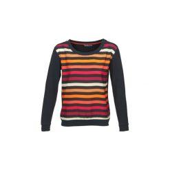 Bluzy rozpinane damskie: Bluzy Little Marcel  SALI