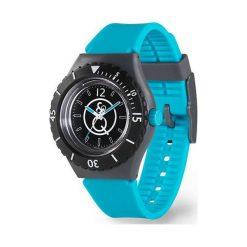 Zegarki męskie: Q&Q QS-RP04-003 - Zobacz także Książki, muzyka, multimedia, zabawki, zegarki i wiele więcej