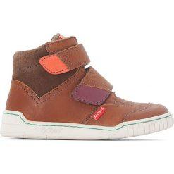 Buty sportowe chłopięce: Wysokie buty sportowe WINSOR