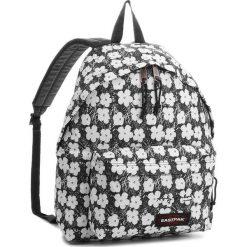 Plecak EASTPAK - Padded Pak'r EK620 Aw Floral 13U. Białe plecaki męskie Eastpak, z materiału. W wyprzedaży za 219,00 zł.