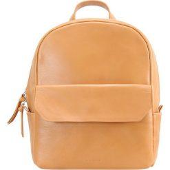 Plecaki damskie: Royal RepubliQ NEW COURIER Plecak natural