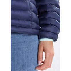 Marmot SOLUS Kurtka Outdoor arctic navy. Niebieskie kurtki sportowe damskie Marmot, s, z materiału, outdoorowe. W wyprzedaży za 367,95 zł.