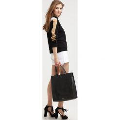 Royal RepubliQ MEL Torba na zakupy black. Czarne shopper bag damskie Royal RepubliQ. Za 929,00 zł.