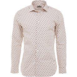 CC COLLECTION CORNELIANI Koszula multicoloured. Szare koszule męskie CC COLLECTION CORNELIANI, m, z bawełny. W wyprzedaży za 379,50 zł.