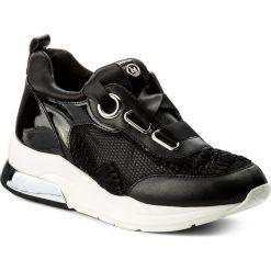 Sneakersy damskie: Sneakersy LIU JO – Running Tyra B18013 T2035 Nero 22222