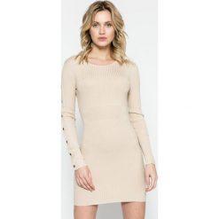 Sukienki: Missguided - Sukienka