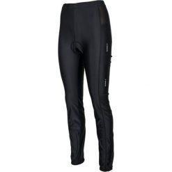 Brugi Spodnie damskie 2KA7 500-NERO czarne r. L. Czarne spodnie sportowe damskie Brugi, l. Za 65,03 zł.