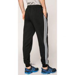 Joggery męskie: adidas Performance – Spodnie