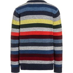 Swetry dziewczęce: GAP VALUE Sweter multicolor