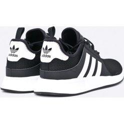 Buty skate męskie: adidas Originals - Buty X Plr