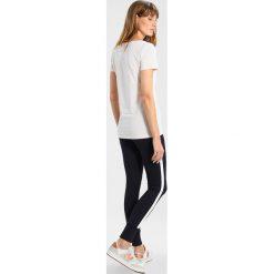Spodnie dresowe damskie: Rich & Royal PANT Spodnie treningowe deep blue