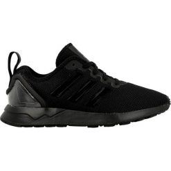Buty sportowe damskie: Adidas Buty damskie ZX Flux ADV J czarne r. 36 (S76251)