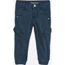 Chinosy chłopięce: Name it - Spodnie dziecięce 80-110 cm