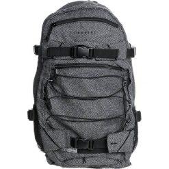Plecaki męskie: Forvert NEW LOUIS Plecak flannel grey