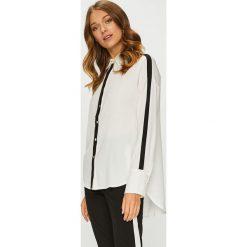 Koszule wiązane damskie: Answear - Koszula