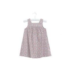 Sukienki niemowlęce: Wheat Sukienka Ayla blossom