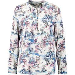 Odzież damska: van Laack MALEEN Bluzka white