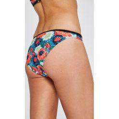 Bikini: Answear – Strój kąpielowy