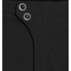 Gore Wear ALL MOUNTAIN SHORTS Krótkie spodenki sportowe terra grey. Szare bermudy męskie Gore Wear, z elastanu, sportowe. W wyprzedaży za 381,75 zł.