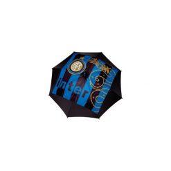 Parasole: Parasol automatyczny Inter Mediolan
