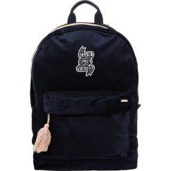 Plecaki damskie: Scotch R'Belle Plecak navy