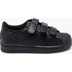 Buty sportowe chłopięce: adidas Originals – Buty dziecięce, Superstar Foundation