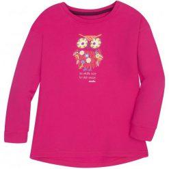 Bluzy dziewczęce: Bluza przez głowę dla dziewczynki 9-13 lat