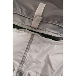 Plecaki męskie: Salewa – Plecak 40 L + 5L