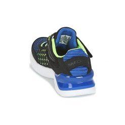 Buty sportowe chłopięce: Buty Dziecko Skechers  ULTRAPULSE