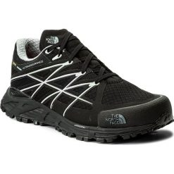 Buty do biegania męskie: Buty THE NORTH FACE - Ultra Endurance Gtx GORE-TEX T92T65K7H Tnf Black/Monument Grey