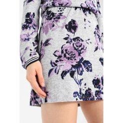 Sukienki hiszpanki: b.young TANITTE FLOWER DRESS Sukienka letnia rhapsody