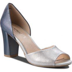 Sandały damskie: Sandały CAPRICE - 9-28316-20 804