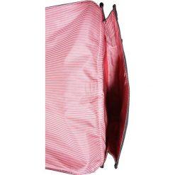 Plecaki damskie: Herschel CITY Plecak black/tan