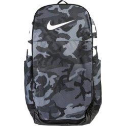 Nike Performance BRASILIA XL BACKPACK Plecak cool grey/black/white. Szare plecaki męskie marki Nike Performance, sportowe. Za 159,00 zł.