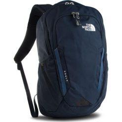 Plecak THE NORTH FACE - Vault T93KV9LKM  Shadybl/Urbnnvy. Niebieskie plecaki męskie The North Face, z materiału. W wyprzedaży za 219,00 zł.