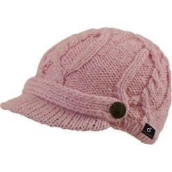 Czapki męskie: CHILLOUTS Czapka damska Mia Hat MIA02 różowa (CHI-3416)