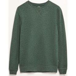 Bluza od piżamy - Khaki. Brązowe bluzy męskie marki Reserved, l, z kapturem. Za 59,99 zł.
