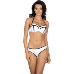 Lorin - Strój kąpielowy. Brązowe dół bikini Lorin. W wyprzedaży za 69,90 zł.