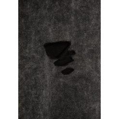 Patrizia Pepe Spodnie treningowe black. Czarne spodnie chłopięce Patrizia Pepe, z bawełny. Za 369,00 zł.