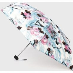 Zest - Parasol. Niebieskie parasole ZEST. Za 89,90 zł.