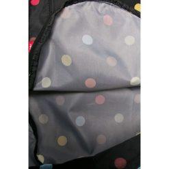 Plecaki damskie: Reisenthel – Plecak