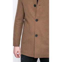 Płaszcze przejściowe męskie: Tokyo Laundry – Płaszcz