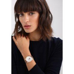 Zegarki damskie: Henry London Zegarek chronograficzny rosegoldcoloured